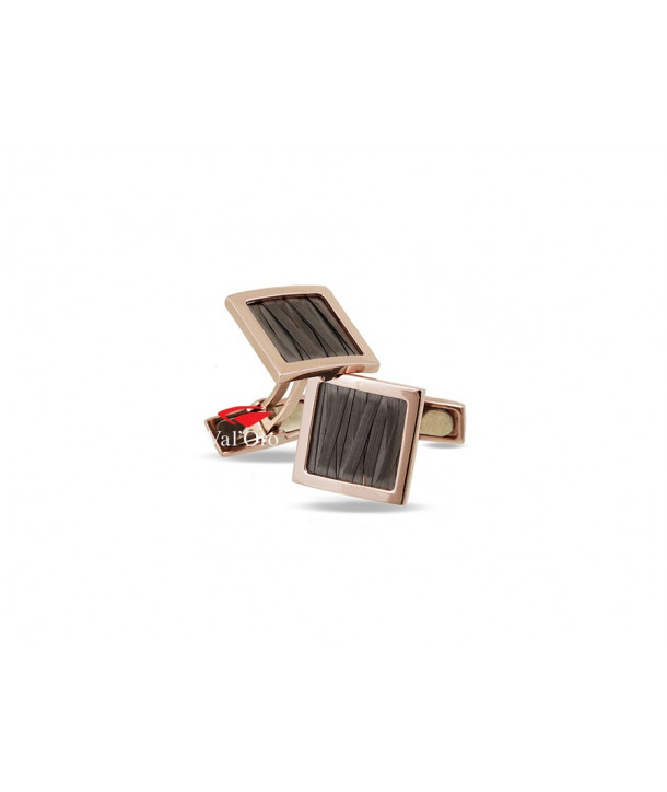 http://vitopoulos.gr/17151-thickbox_default/val-oro-14k-rose-and-black-gold-cufflinks.jpg