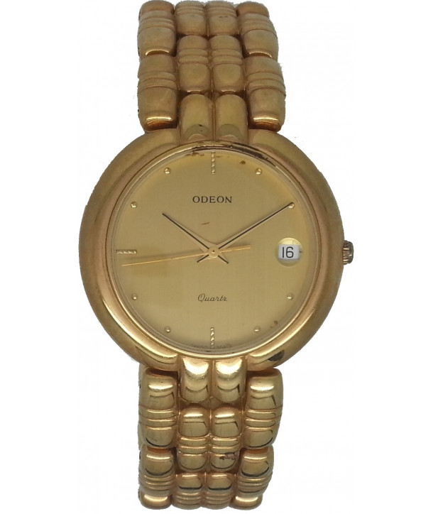 http://vitopoulos.gr/6126-thickbox_default/odeon-gold-stainless-steel-bracelet.jpg