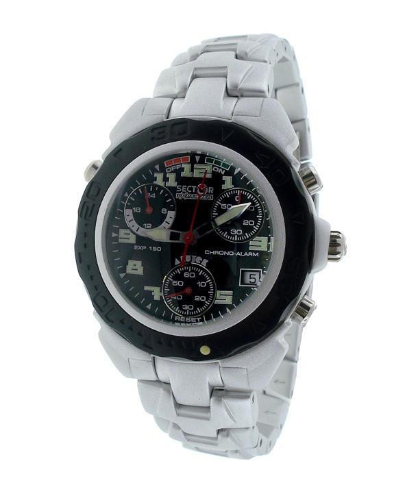 http://vitopoulos.gr/740-thickbox_default/sector-expander-150-aluminium-chrono-alarm.jpg