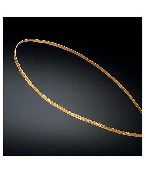 Στέφανα Γάμου Επιχρυσωμένα Ηριγόνη Ασήμι 925°  Επάργυρο - Κοσμήματα ... 4159750046d
