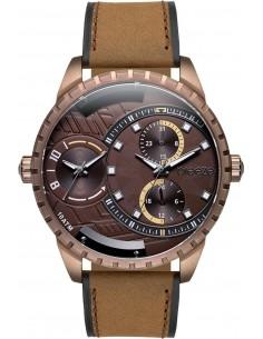 All Watches   Case size 49mm - Κοσμήματα   Ρολόγια Βυτόπουλος 702d13840d9