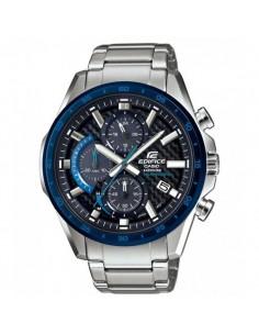 All Watches   Mechanism Eco-drive   solar - Κοσμήματα   Ρολόγια ... 6f9503ab7c4