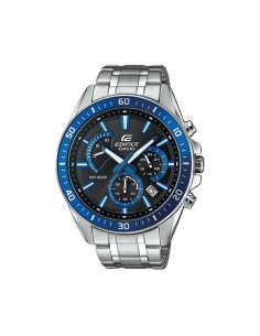 Men s Watches   Dial colour Blue   Availability Available ... 6e3c21f8e48