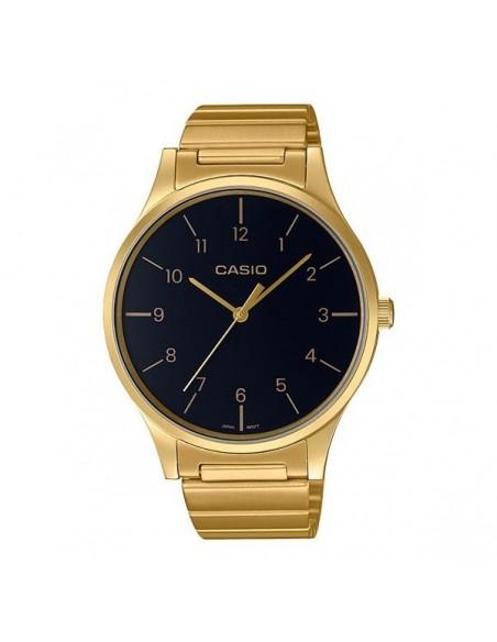 Ρολόι SAMSUNG Galaxy Watch Με Bluetooth, Χρονογράφο και Μαύρο Λουράκι Σιλικόνης