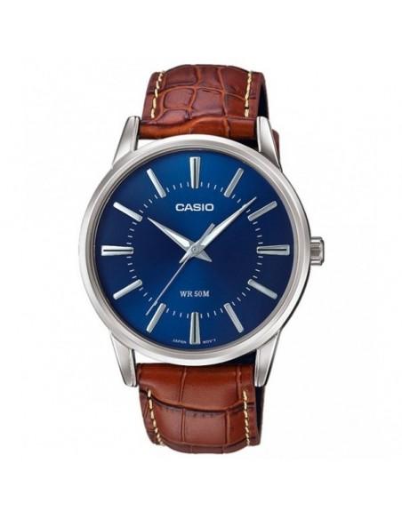 Ρολόι SAMSUNG Galaxy Watch Με Bluetooth, Χρονογράφο και Ροζ Λουράκι Σιλικόνης