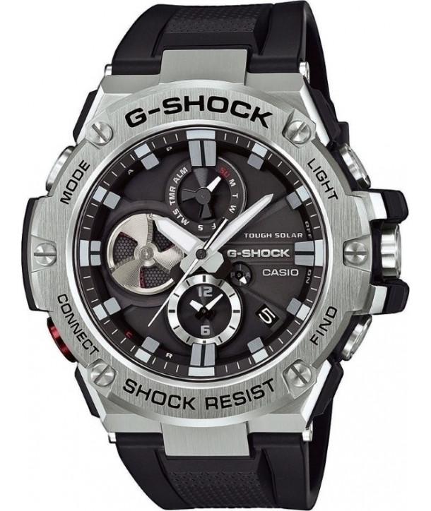 Ρολόι CASIO G-Shock Με Ηλιακή Φόρτιση 4e9c96c3646