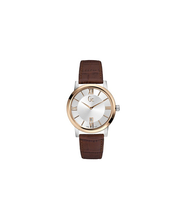 GC Leather strap