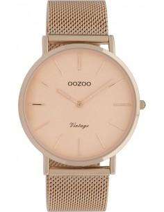 All Watches   Dial colour Pink - Κοσμήματα   Ρολόγια Βυτόπουλος 59143b802ea
