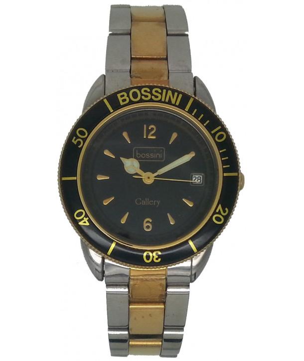 BOSSINI Stainless Steel Bracelet
