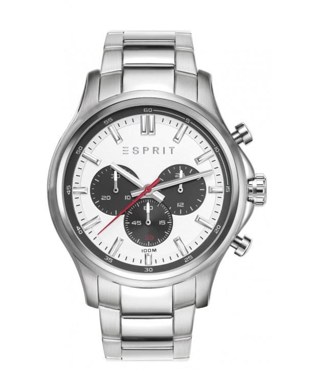 Esprit Nelly Ladies Watch