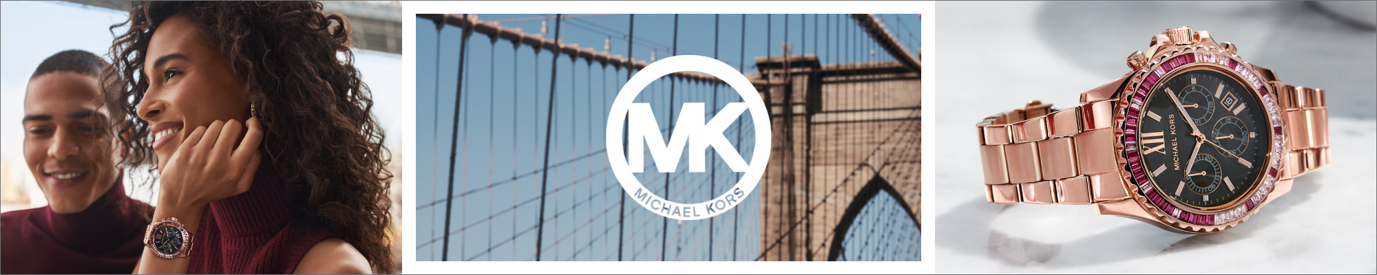 Michael Kors 2021 collection