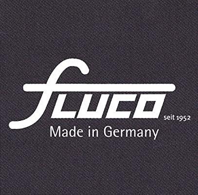 Fluco Germany